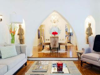 WestHollywoodFlatcom | Vacation Villa by Owner - Los Angeles vacation rentals