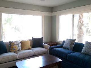 Beach Bungalow - Long Beach vacation rentals