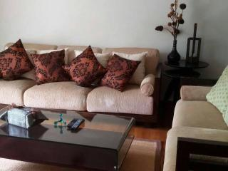 3  Bedrooms unit condo for rent in HuaHin Town - Saraburi Province vacation rentals