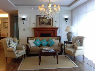 luxurious room for 2 with Sea view - Kedah vacation rentals