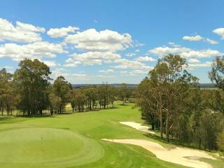 Villa Christian- Pokolbin, Hunter Valley NSW - Pokolbin vacation rentals