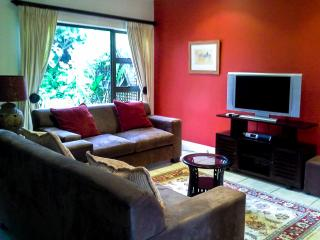 Mongoose Corner - Pennington vacation rentals