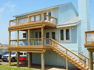 The Sweet Retreat 11LC - Fulton vacation rentals