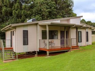 Snuggle Inn - Bunya Mountains vacation rentals