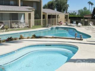 Art + Design Poolside - Garden Villa by Pool & Spa - 2 bedroom/2 bath - Ironwood CC - Palm Desert vacation rentals