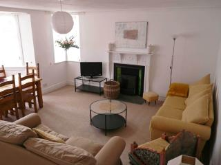 Keld Self Catering Apartment in the Village Centre - Porlock vacation rentals