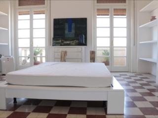 Ortigia luxury apartment - Syracuse vacation rentals