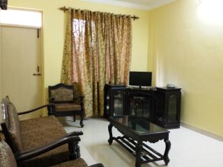 Leann's Sweet Home - Benaulim vacation rentals