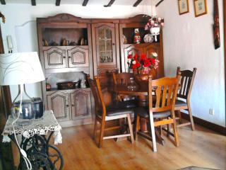 CBD : Pintxos, Oldtown & Guggenheim - Castro Urdiales vacation rentals