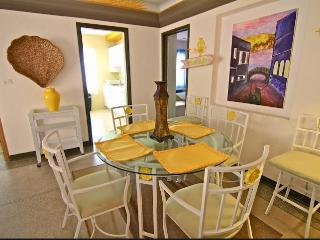 Beach House Half  Block From The Ocean - Miami Beach vacation rentals