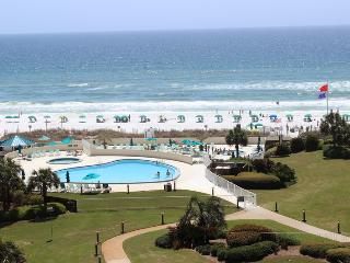 Edgewater Condominiums 801 Miramar Beach - Miramar Beach vacation rentals