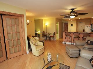 The Sonja in Surfside on the ocean - Miami Beach vacation rentals