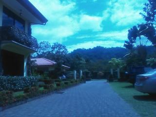 Beautiful 2 BR, 2 BA modern condo - Jaco vacation rentals