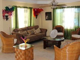 The Glen Inn - Port of Spain vacation rentals