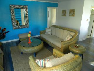 Just Steps from World Famous Wind an Sea Beach - La Jolla vacation rentals