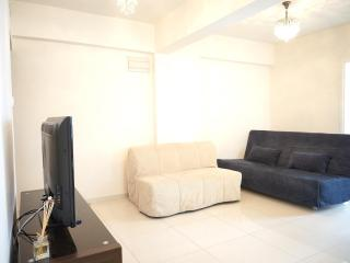 9 ppl cozy apartment in Causeway Bay & near HKCEC - Hong Kong vacation rentals