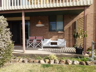 Siebel Court 1 - New South Wales vacation rentals