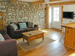 BEEKEEPER'S COTTAGE, surrounded by countryside, private patio, good for walking and cycling, near Pembroke, Ref 904775 - Pembroke vacation rentals
