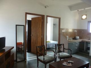 Silver Moon Haveli Deluxe Apartment - Udaipur vacation rentals