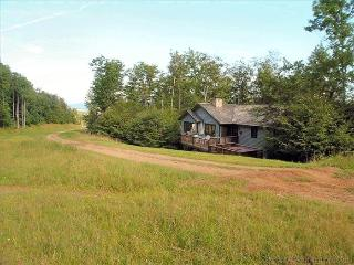 NF 24 - 358 Brookside Drive-Special for Aug & Sept - Canaan Valley vacation rentals