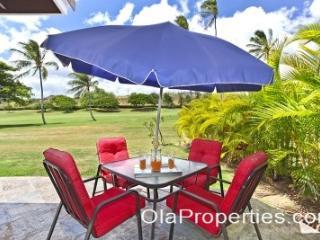 Ko Olina Kai Estate #54 - Ewa Beach vacation rentals