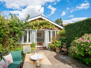 Courtyard Studio - Bosham vacation rentals