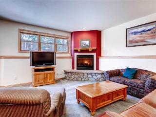 Corral at Breckenridge #103E - Breckenridge vacation rentals