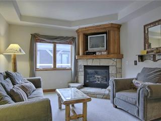 Riverbend Lodge 212 - Breckenridge vacation rentals