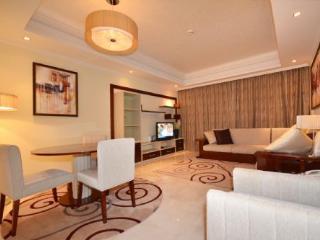 Grandeur Residence - 98416 - Palm Jumeirah vacation rentals