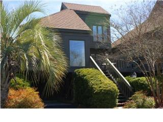 741 Spinnaker Beach House, Seabrook Island, SC - Seabrook Island vacation rentals