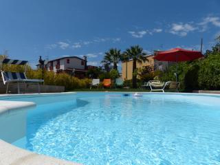ROMEO - Massa Lubrense vacation rentals