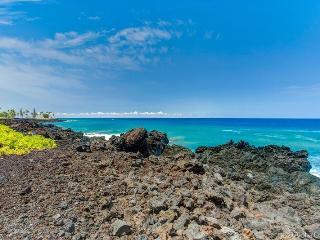 Keauhou Kona Surf and Racquet Club, Townhome 177 - Kailua-Kona vacation rentals