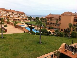 Holiday Apartment in Fuengirola - Mijas vacation rentals