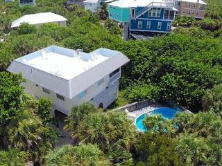 007-Sunset Cottage - North Captiva Island vacation rentals