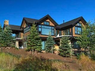5 Stag Gulch - Edwards vacation rentals