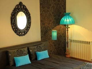Golf Course condominium apartment - Sintra vacation rentals