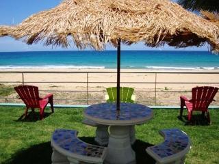 Escape to Beach Paradise & Light House - Hatillo vacation rentals