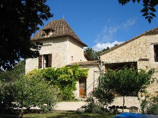 SW FRANCE - Farmhouse Cottage with Private pool - Razac-d'Eymet vacation rentals