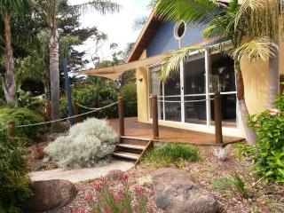 THE SAILS 4 - Victoria vacation rentals