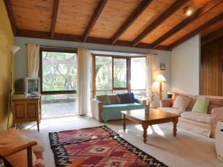BEECHWOOD - Victoria vacation rentals
