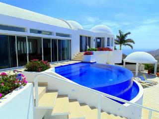 Villa Clara Vista - Baja California vacation rentals