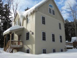 23 Spring Court - Southeastern Vermont vacation rentals