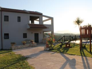Villas Almyrida - Chania vacation rentals