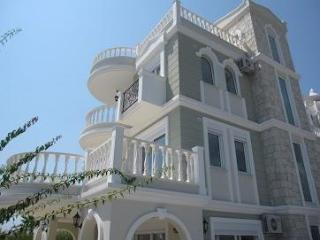 Villa Alanya Konakli near sea, own pool - Alanya vacation rentals