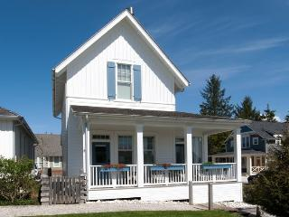 La Maison de Plage `French Beach House` - Pacific Beach vacation rentals