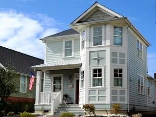 Compass Rose - Pacific Beach vacation rentals