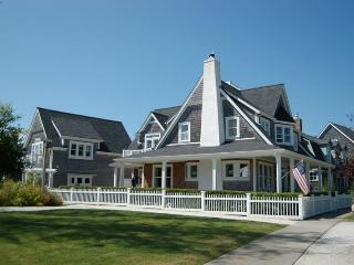The Oyster House - Pacific Beach vacation rentals