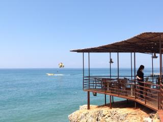 Sunset Beach recidence - Konakli vacation rentals