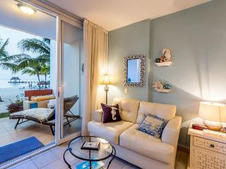 Casita del Mar (5110) - New Everything, Residencias Reef, Building 1 - Cozumel vacation rentals