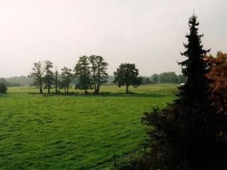 Ferienwohnung Magdalene - Bad Zwischenahn vacation rentals